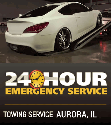 Classic Towing Towing Aurora Il Roadside Assistance Aurora Aurora Semi Truck And Tractor Trailer Towing